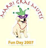 San Rafael Fun Day - 08/04/2007