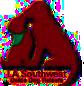 L.A. Southwest logo