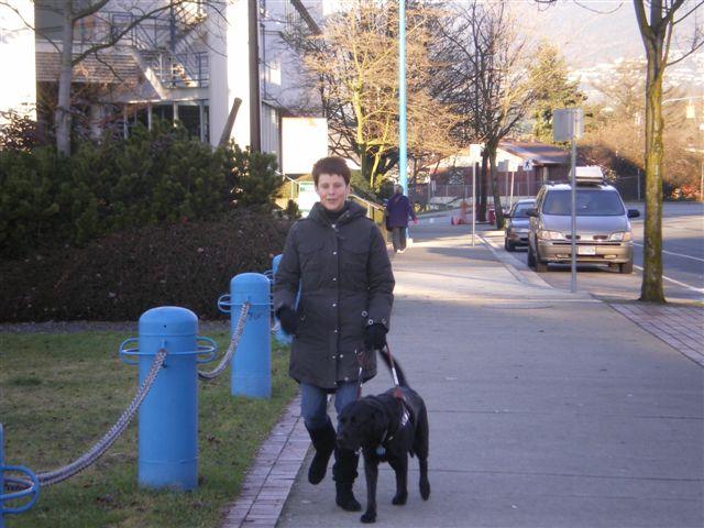 Grad With Tola 2010