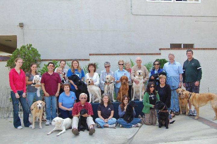 2011-02-11 LASW meeting