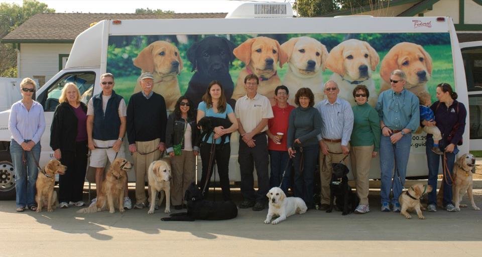 2012-02-25 Puppy Truck