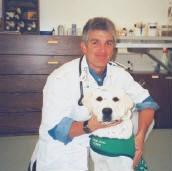 Dr. Liebl