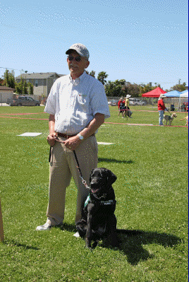 San Diego Fun Day - 05/01/2011