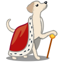Pet Ambassador Dogs